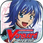 Vanguard ZERO Mod Apk