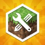 AddOns Maker for Minecraft PE Mod Apk