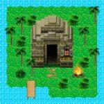 Survival RPG 2 Mod Apk