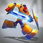 Armored Squad Mod Apk