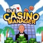Idle Casino Manager Mod Apk