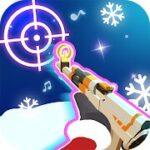 Beat Shooter Mod Apk