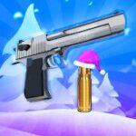 Gun Gang Mod Apk