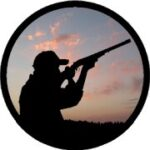 Hunting Simulator Game Mod Apk
