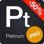 Periodic Table 2021 Pro Apk