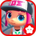 Urban City Stories Mod Apk