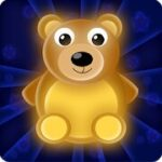 Night light Mod Apk