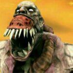 Zombie Evil Kill Mod Apk