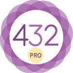 432 Player Pro Apk