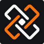 OrangeLine IconPack Pro Apk