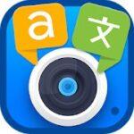 Photo Translator Pro Apk