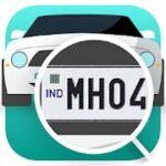 Vehicle Owner Information Pro Apk