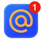 Mail.ru Mod Apk