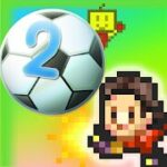 Pocket League Story 2 Mod Apk