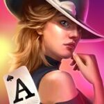 Collector Solitaire Mod Apk