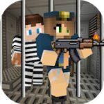 Cops Vs Robbers Mod Apk