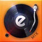 edjing Mix Mod Apk