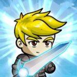 Hero Age Mod Apk