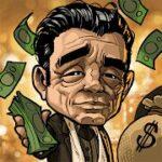 Idle Mafia Boss Mod Apk