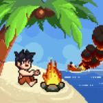Island Survival Story Mod Apk