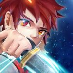 Ninja Warrior Shadow Of Samurai Mod Apk