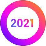 O Launcher 2021 Mod Apk
