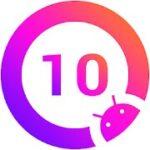 Q Launcher Mod Apk