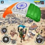 Real Commando Mission Mod Apk