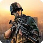 Sniper Mission 3D Mod Apk