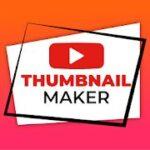thumbnail maker mod apk