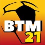 Be the Manager 2021 Mod Apk