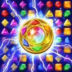 Jewels Magic Mod Apk