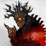 King's Blood Mod Apk