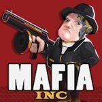 Mafia Inc Mod Apk