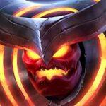 Mythic Legends Mod Apk