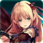 Shadowverse CCG Mod Apk