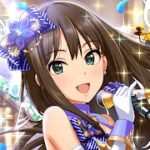 the-idolm